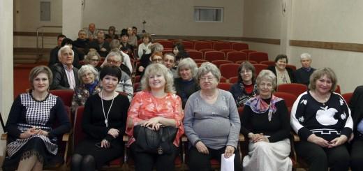 Крымская весна литературы