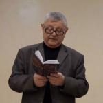 """Клуб """"Литературные встречи"""""""