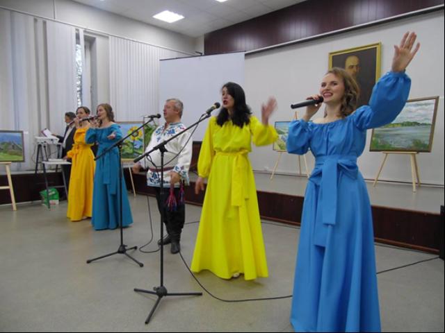 Фестиваль «ДЖАЛИТА»