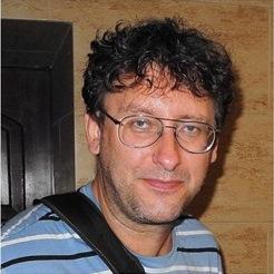 Умер Дмитрий Болдин